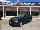 Used 2013 Volkswagen Jetta 2.0L COMFORTLINE AUTO A/C H/SEATS SUNROOF 83K for sale in North York, ON
