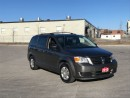 Used 2010 Dodge Grand Caravan Stow & Go, 7 passenger, Automatic, certify, 3 year for sale in North York, ON