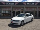 Used 2013 Volkswagen Jetta 2.0L COMFORTLINE 5 SPEED A/C 78K for sale in North York, ON