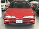 Used 1991 Acura Integra GS Fully restored for sale in Mississauga, ON