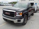 Used 2014 GMC SIERRA K1500 for sale in Innisfil, ON