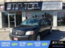Used 2009 Dodge Grand Caravan SE ** LOW KMS, Stow and Go, Great Shape ** for sale in Bowmanville, ON
