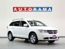 Used 2011 Dodge Journey 7 PASSENGER for sale in North York, ON