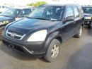 Used 2003 Honda CR-V for sale in Innisfil, ON