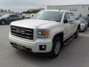 Used 2014 GMC Sierra for sale in Innisfil, ON