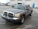 Used 2005 Dodge Dakota SLT for sale in Innisfil, ON