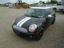 Used 2010 MINI Cooper for sale in Innisfil, ON