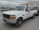 Used 1994 Ford F250 XL for sale in Innisfil, ON