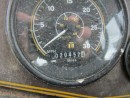 Used 2001 TRACKL 6300 SIDEWALK PLOW for sale in Innisfil, ON