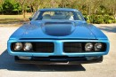 Used 1973 Dodge Charger 440 for sale in Quebec, QC