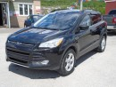 Used 2014 Ford Escape SE for sale in Corner Brook, NL