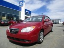 Used 2007 Hyundai Elantra GL for sale in Halifax, NS