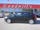 Used 2014 Ford Focus SE! for sale in Aylmer, ON
