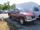 Used 2006 GMC Canyon AS TRADED! for sale in Aylmer, ON