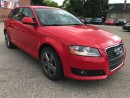 Used 2009 Audi A3 2.0T - ONE OWNER - NO ACCIDENT - SAFETY & WARRANTY for sale in Cambridge, ON