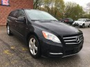Used 2011 Mercedes-Benz R350 BlueTEC - DIESEL - SAFETY & WARRANTY INCLUDED for sale in Cambridge, ON