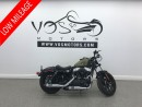 Used 2016 Harley-Davidson Forty-Eight **No Payments for 1 Year for sale in Concord, ON