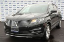 Used 2015 Lincoln MKC Base for sale in Welland, ON