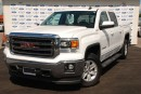 Used 2015 GMC Sierra 1500 SLE for sale in Welland, ON