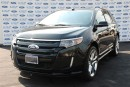 Used 2011 Ford Edge SPORT for sale in Welland, ON