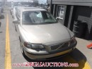 Used 2003 Volvo V70 BASE 4D WAGON 2.4L for sale in Calgary, AB