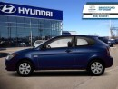 Used 2010 Hyundai Accent GL for sale in Brantford, ON