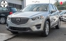 Used 2016 Mazda CX-5 GX for sale in Surrey, BC