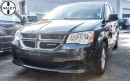 Used 2011 Dodge Grand Caravan SE/SXT for sale in Surrey, BC