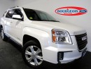Used 2017 GMC Terrain SLE 3.6L 6CYL for sale in Midland, ON