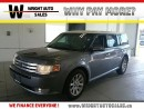 Used 2010 Ford Flex SEL|7 PASSENGER|SUNROOF|166,425 KMS for sale in Cambridge, ON