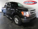 Used 2013 Ford F-150 *CPO* XLT 5.0L V8 for sale in Midland, ON