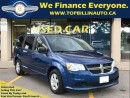 Used 2011 Dodge Grand Caravan SE/SXT Only 63K kms for sale in Concord, ON