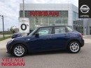 Used 2015 MINI Cooper Hardtop Cooper for sale in Unionville, ON