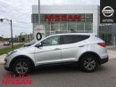 Used 2014 Hyundai Santa Fe Sport 2.4 for sale in Unionville, ON