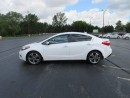 Used 2014 Kia FORTE EX GDI FWD for sale in Cayuga, ON