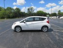Used 2015 Nissan VERSA NOTE SL HATCHBACK FWD for sale in Cayuga, ON