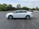 Used 2014 Buick VERANO  FWD for sale in Cayuga, ON