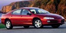 Used 2004 Chrysler Intrepid SE for sale in Bolton, ON