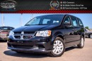 Used 2015 Dodge Grand Caravan CVP|Power Windows|Keyless Entry|AM/FM Stereo for sale in Bolton, ON