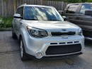 Used 2014 Kia Soul EX for sale in Newmarket, ON