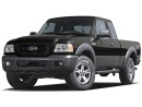 Used 2006 Ford Ranger for sale in Port Coquitlam, BC