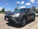 Used 2016 Toyota RAV4 for sale in Brampton, ON