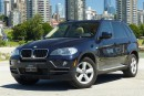 Used 2008 BMW X5 3.0si *Navigation* for sale in Vancouver, BC