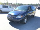 Used 2006 Dodge Grand Caravan 4dr SE for sale in Coquitlam, BC