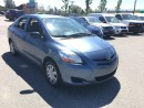 Used 2007 Toyota Yaris 5dr HB Auto LE for sale in Coquitlam, BC