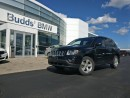 Used 2013 Jeep Compass NORTH 2WD for sale in Oakville, ON