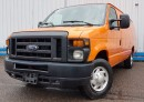 Used 2012 Ford Econoline E-250 *EXTENDED* for sale in Kitchener, ON