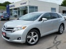 Used 2014 Toyota Venza LE V6 AWD for sale in Kitchener, ON