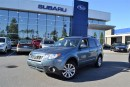Used 2011 Subaru Forester 2.5 X Limited Package - 61,000 Kms for sale in Port Coquitlam, BC