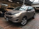 Used 2012 Hyundai Tucson GL (A6) for sale in Vancouver, BC